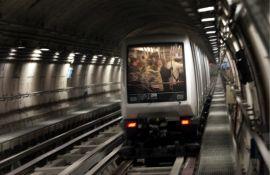 metro_val