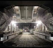 Cantiere Metro, sgravi fiscali per i commercianti di via Nizza