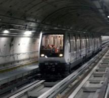 Metro 1, ampliamento officina e nuovi treni. Approvate le convenzioni con Ministero e Infra.To