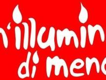 """#TorinoaLed, domani gran finale. Mole spenta per """"M'illumino di meno"""""""
