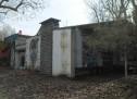 """Nuovo parco Michelotti, pronte le """"linee d'indirizzo"""" scelte dai cittadini"""