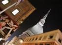 San Giovanni: chiuso al traffico il quadrilatero della Mole nelle serate del 23 e 24 giugno