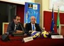 Torino è pronta per le finali mondiali di volley