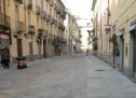 Via Monferrato, domani sera l'inaugurazione