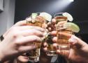 Zone Movida, firmata un' ordinanza che disciplina gli orari di somministrazione delle bevande alcoliche e superalcoliche