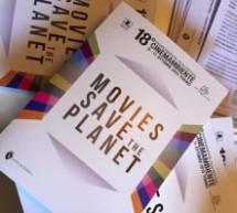 Cinemambiente, presentazione al Museo del Cinema