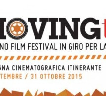 In attesa di Orson Welles, ecco Moving Tff 2015