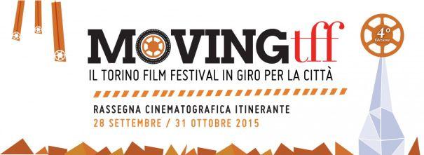 movingTFF2015_logo600