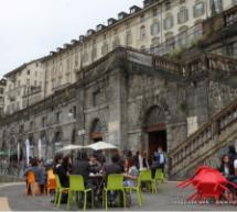 Torino Città Universitaria, via libera ai 'Campus diffusi'