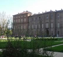 I giovedì sera ai Musei Reali