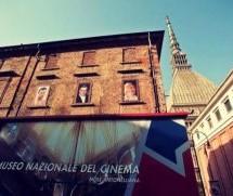 L'omaggio a Ennio Morricone dal Museo Nazionale del Cinema