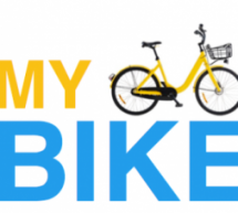 La bicicletta te la porti a casa e al lavoro, con MyBike