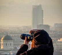Obiettivo sulle Luci: il contest fotografico con in palio abbonamenti ai musei