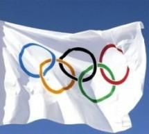 Olimpiadi invernali: via libera alla costituzione dell'associazione Torino 2026