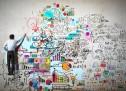 AxTO: un bando pubblico per l'innovazione sociale nelle periferie
