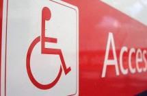 A breve la nomina del Disability manager della Città di Torino. Approvato il regolamento