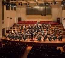 MiTo 2018, 125 concerti tra musica e danza