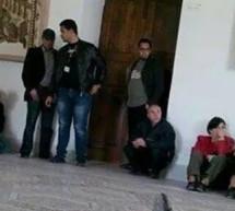 """Fassino: """"Grande angoscia per il dramma di Tunisi"""""""