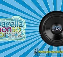 'Pagella non solo rock', un altro weekend di live online