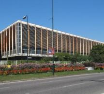 Palazzo del Lavoro. Il vicesindaco ha incontrato il Comitato Italia '61