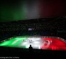 Universiadi 2025, Torino e il Piemonte lanciano la loro candidatura