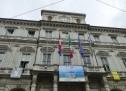 Elezioni amministrative 2021, elettori torinesi iscritti all'A.I.R.E. e cittadini stranieri UE