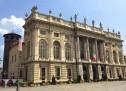 Musei aperti a Torino il 2 giugno, festa della Repubblica
