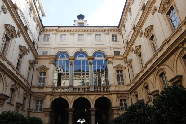 Torino sempre più attenta a ridurre le spese di gestione degli edifici patrimoniali