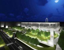 Palazzo del Lavoro, Torino e Moncalieri siglano l'Accordo di Programma