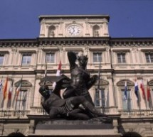 In calo di 112 milioni di euro il debito della Città permutui e prestiti obbligazionari