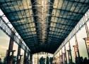"""Bando Mise per la """"Casa delle Tecnologie Emergenti"""": di Torino la migliore proposta progettuale"""