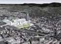 Progetti strategici: cabina di regia per 'costruire la Torino di domani'