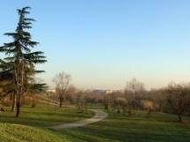 Parco del Sangone: via libera al progetto di completamento
