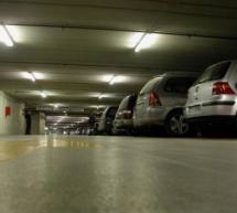 Parcheggi a raso o in struttura collegati a aree commerciali, dalla Giunta nuove linee di indirizzo