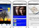 """Nasce la app """"PassTorino"""": tutte le notizie di """"InformadisAbile"""" anche su smartphone"""