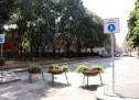 Via libera alla pedonalizzazione di via Agostino da Montefeltro