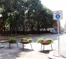Torino Mobility Lab: 390mila euro per l'adeguamento e la messa in sicurezza dei percorsi pedonali e ciclabili
