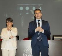 Orientati al Futuro, il salone del Politecnico di Torino