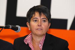 Mariagrazia Pellerino, Assessora alle Politiche educative