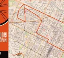Torna il Bike Pride, domenica tutti in bici!