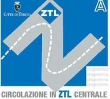 Dal 1 maggio nuovi importi per i permessi Ztl e parcheggi residenti