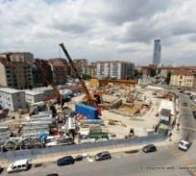 Trasporto pubblico: Torino chiede al Ministero di finanziare 7 progetti