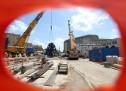 Parcheggio di interscambio di piazza Bengasi, approvato il progetto di fattibilità tecnico economica. Lavori per 20 mln di euro