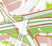 Passante ferroviario, in Commissione il progetto preliminare del quinto lotto di lavori di sistemazione della copertura