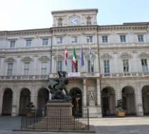 La vicesindaca Schellino sulla chiusura del sito umanitario di piazza d'Armi