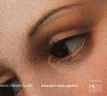 Pinacoteca Agnelli, 1 maggio Open Day per la Madonna del Divino Amore