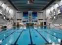 Nuoto libero alla piscina Monumentale