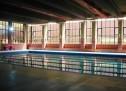 Accordo tra Città e ESL Nuoto per dare avvio alla riqualificazione della piscina di via Vigone 70