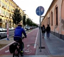 Ciclovie urbane, 4,9 mln di euro per nuovi assi ciclabili, manutenzione delle piste, segnaletica e stalli dedicati