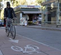 'Comuni ciclabili', Torino premiata per le politiche a favore delle mobilità in bicicletta